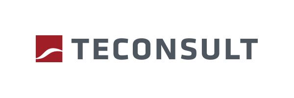 logo_teconsult_600